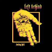 Rock Bottom by Left Behind