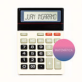 Matemática de Juan Ingaramo
