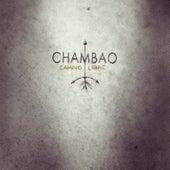 Camino Libre by Chambao