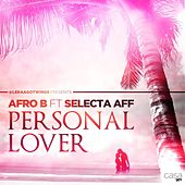 Personal Lover (feat. Selecta Aff) von Afrob