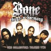 The Collection: Vol. 2 [Clean] de Bone Thugs-N-Harmony