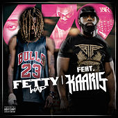 679 (feat. Kaaris) de Fetty Wap