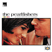 The Strange Underworld Of The Tall Poppies by The Pearlfishers
