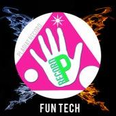 Fun Tech by Various Artists