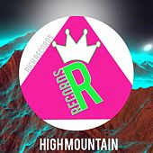 High Mountain by Various Artists
