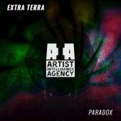 Paradox - Single de Extra Terra
