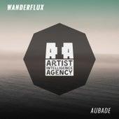 Aubade - Single by Wanderflux