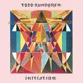Initiation by Todd Rundgren