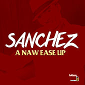 A Naw Ease Up by Sanchez