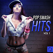 Pop Smash Hits, Vol. 1 de Various Artists