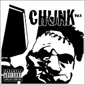 Chunk, Vol. 4 de Chunk (Rap)