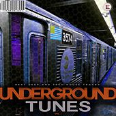 Underground Tunes, Vol. 2 by Various Artists