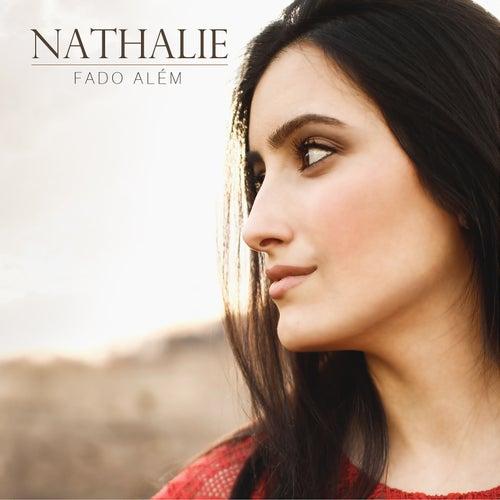 Fado Além by Nathalie Pires