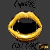 Cum Cake by cupcakKe