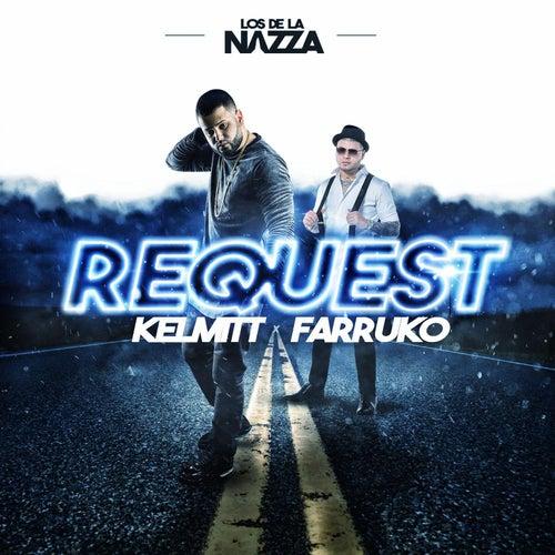 Request by Kelmitt
