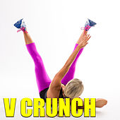 V-Crunch by Various Artists