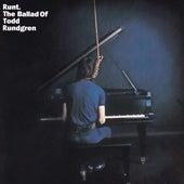 Runt: The Ballad Of Todd Rundgren by Todd Rundgren