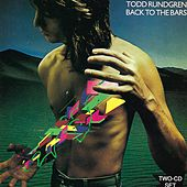 Back To The Bars (Live) by Todd Rundgren