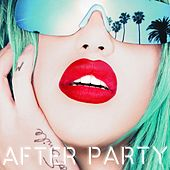 After Party by Adore Delano