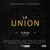 La Union by Various Artists
