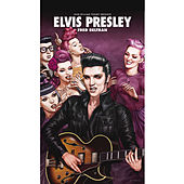 BD Music Presents Elvis Presley de Elvis Presley