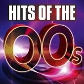 Hits of the 00s de Various Artists