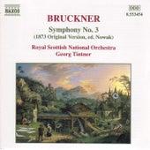 Symphony No. 3 by Anton Bruckner