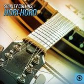 Hori-Horo by Shirley Collins