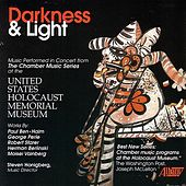 Darkness & Light by Various Artists
