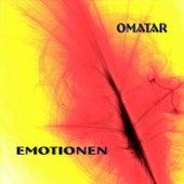 Emotionen von Omatar