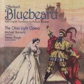 Bluebeard by Ohio Light Opera
