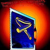 The Journey to Victory (Original Version) by Shades Of Soul