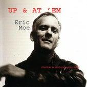 Up & At 'Em de Various Artists