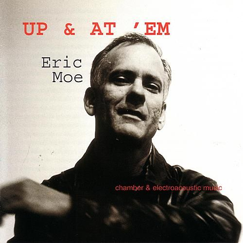 Up & At 'Em by Various Artists