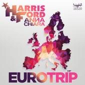 Eurotrip von Harris
