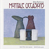 Montale Occasions by Janice Felty