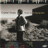 Crystal Drops by Various Artists