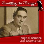 Tango di Ramona by Carlo Buti