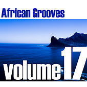 African Grooves Vol.17 by Various Artists