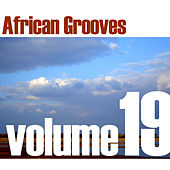 African Grooves Vol.19 by Various Artists