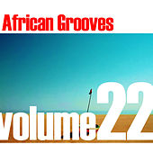 African Grooves Vol.22 by Various Artists