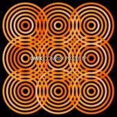 Complex Puzzle by Umek