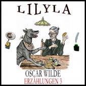 Erzählungen 3: Der Geburtstag der Infantin, Das Sternenkind by Oscar Wilde