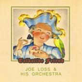 Talkative Friend von Joe Loss & His Orchestra