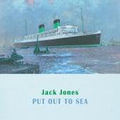 Put Out To Sea de Jack Jones