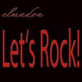 Let's Rock! de Elmadon