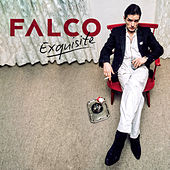Exquisite de Falco