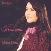 Abençoado (Playback) by Mara Lima