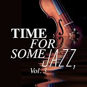 Time for Some Jazz, Vol. 3 de Various Artists