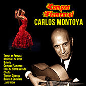Compas Flamenco! by Carlos Montoya